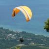 paragliding-safari-central-greece-253