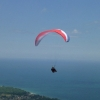 paragliding-safari-central-greece-254