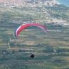 paragliding-safari-central-greece-255