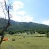 paragliding-safari-central-greece-256