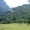 paragliding-safari-central-greece-257