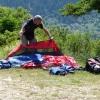 paragliding-safari-central-greece-264