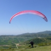 paragliding-safari-central-greece-265