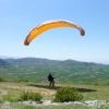 paragliding-safari-central-greece-270
