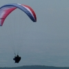 paragliding-safari-central-greece-272