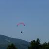 paragliding-safari-central-greece-273