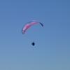 paragliding-safari-central-greece-274