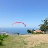 paragliding-safari-central-greece-280