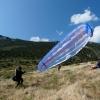 paragliding-safari-central-greece-285