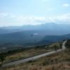 paragliding-safari-central-greece-287
