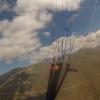 Olympic Wings Flying Safari East West Greece 026