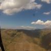 Olympic Wings Flying Safari East West Greece 027