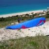 Olympic Wings Flying Safari East West Greece 053