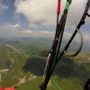 Olympic Wings Flying Safari East West Greece 056