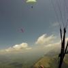 Olympic Wings Flying Safari East West Greece 059