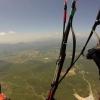Olympic Wings Flying Safari East West Greece 061