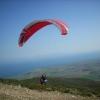 Olympic Wings Flying Safari South Greece 000