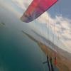 Olympic Wings Flying Safari South Greece 034
