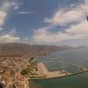 Olympic Wings Flying Safari South Greece 037