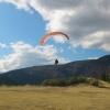Olympic Wings Flying Safari South Greece 053
