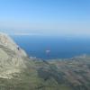 Olympic Wings Flying Safari South Greece 057