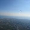 Olympic Wings Flying Safari South Greece 058