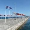 Olympic Wings Flying Safari South Greece 066