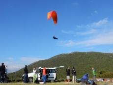 paragliding-flying-safari-west-greece-olympic-wings-028
