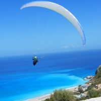 paragliding-flying-safari-west-greece-olympic-wings-074