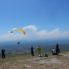 paragliding-flying-safari-west-greece-olympic-wings-002