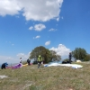 paragliding-flying-safari-west-greece-olympic-wings-003