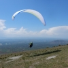 paragliding-flying-safari-west-greece-olympic-wings-004