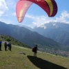 paragliding-flying-safari-west-greece-olympic-wings-009