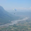 paragliding-flying-safari-west-greece-olympic-wings-010