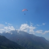 paragliding-flying-safari-west-greece-olympic-wings-012