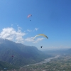 paragliding-flying-safari-west-greece-olympic-wings-013