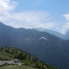 paragliding-flying-safari-west-greece-olympic-wings-015