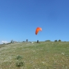 paragliding-flying-safari-west-greece-olympic-wings-016