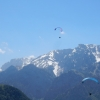 paragliding-flying-safari-west-greece-olympic-wings-017