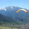 paragliding-flying-safari-west-greece-olympic-wings-020