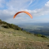 paragliding-flying-safari-west-greece-olympic-wings-024