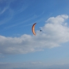 paragliding-flying-safari-west-greece-olympic-wings-026