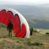 paragliding-flying-safari-west-greece-olympic-wings-029