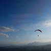 paragliding-flying-safari-west-greece-olympic-wings-032