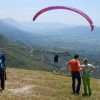 paragliding-flying-safari-west-greece-olympic-wings-039