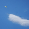 paragliding-flying-safari-west-greece-olympic-wings-041