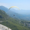 paragliding-flying-safari-west-greece-olympic-wings-045