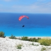 paragliding-flying-safari-west-greece-olympic-wings-052