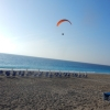 paragliding-flying-safari-west-greece-olympic-wings-066