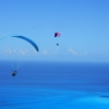 paragliding-flying-safari-west-greece-olympic-wings-071